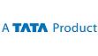 Voltas Beko - A Tata Product