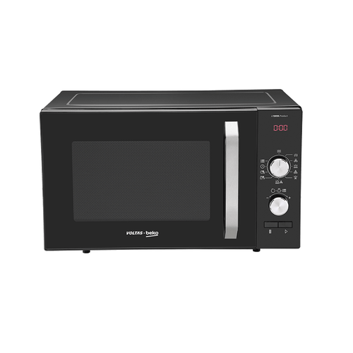 Microwave Convection Oven with Grill