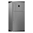 Refrigerator in India