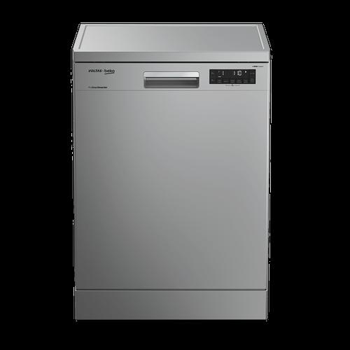 Full Size Portable Dishwasher