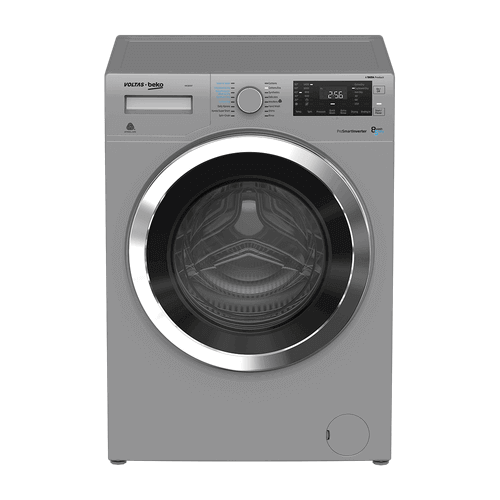 Clothes Washer and Dryer Machines