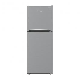 2 Star 250 L Frost Free Refrigerator Rff272i Price