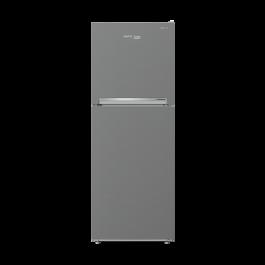 3 Star 250 L Frost Free Refrigerator Rff273i Price
