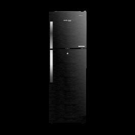 3 Star 270 L Frost Free Refrigerator Rff293bf Price