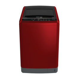 6 5 Kg Fully Automatic Top Load Washing Machine Wtl65r