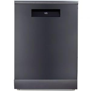 Full Size Dishwasher DF15A