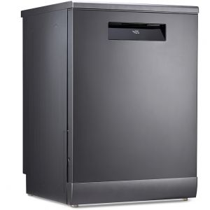 Full Size Portable Dishwasher DF15A