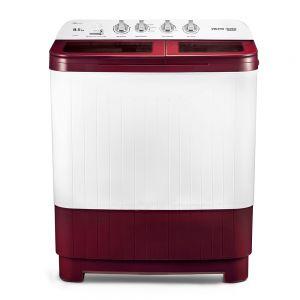 WTT85DBRG Washing Machine with Dryer