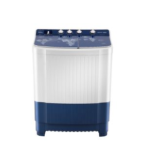 WTT85BLG Washing Machine with Dryer