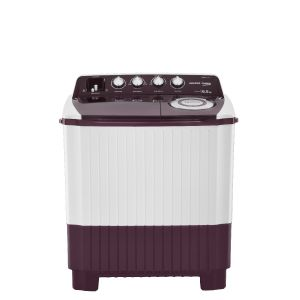 WTT65BRO Washing Machine with Dryer