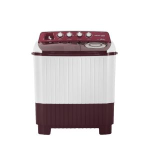 WTT65BRT Washing Machine with Dryer