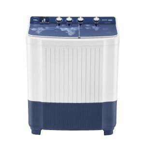 WTT78BLG Washing Machine with Dryer