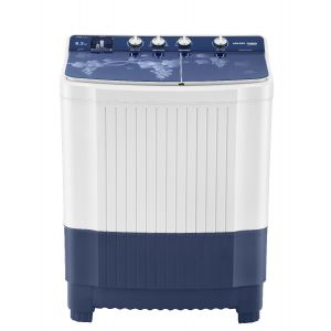 WTT82BLG Washing Machine with Dryer