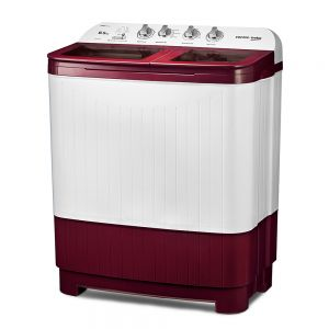 WTT85DBRG Semi Washing Machine