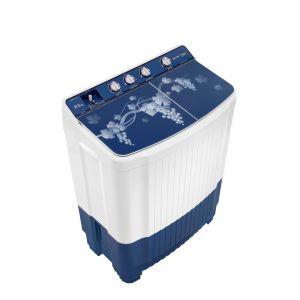 WTT85BLG Semi Automatic Washing Machine