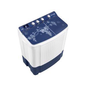 WTT78BLG Semi Automatic Washing Machine