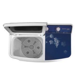 WTT85BLG Semi Washing Machine