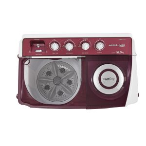 WTT65BRT Semi Washing Machine