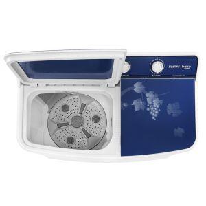 WTT78BLG Semi Washing Machine