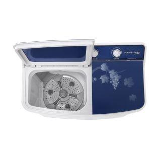 WTT82BLG Semi Washing Machine