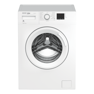 WFL6010VPWW Front Load Washing Machine