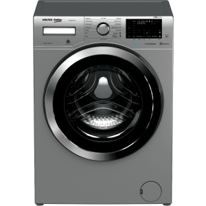 WFL8014VTSC Front Load Washing Machine