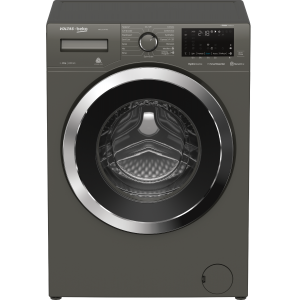 WFL1014VTAC Front Load Washing Machine