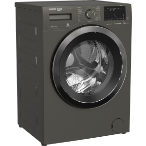 WFL1014VTAC Fully Automatic Front Load Washing Machine