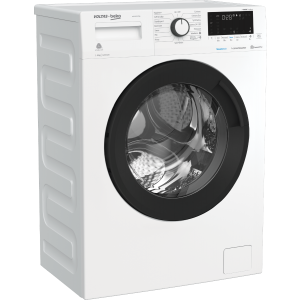 WFL8012VTWA Front Load Washing Machine