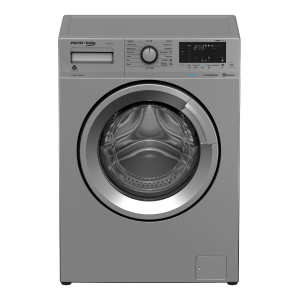 WFL6010VTMS Front Load Washing Machine