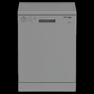 Full Size Dishwasher DF14S3
