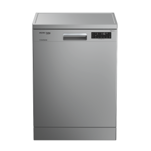 Full Size Dishwasher DF14S2