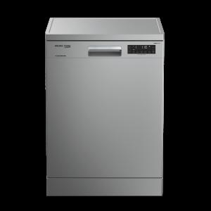 Full Size Dishwasher DF14S2