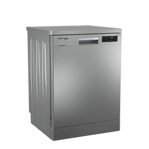 Full Size Portable Dishwasher DF14S2