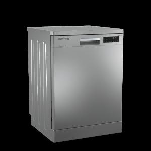 Full Size Portable Dishwasher DF14S2