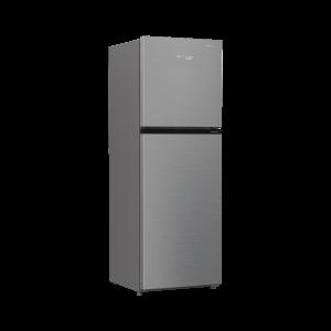 RFF2752XIR Frost Free Refrigerator