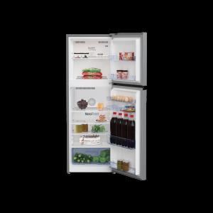 RFF2752XIR 2 Door Refrigerator