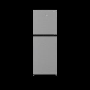 RFF2552XIR Frost Free Refrigerator