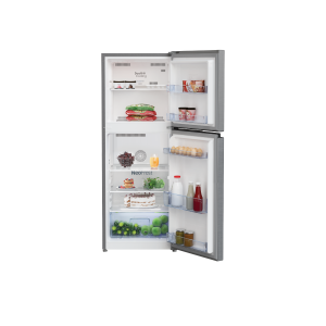 RFF2552XIR Double Door Fridge
