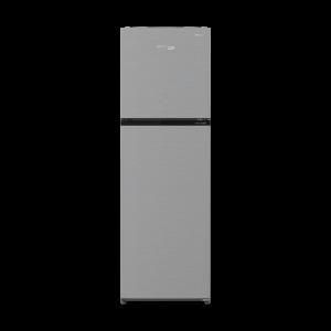 RFF2952XIR Double Door Fridge