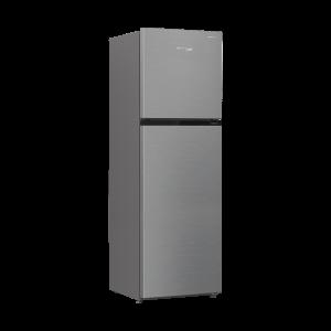 RFF2952XIR Frost Free Refrigerator