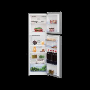 RFF2952XIR 2 Door Refrigerator