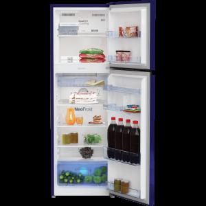 RFF2953EBCF Frost Free Refrigerator