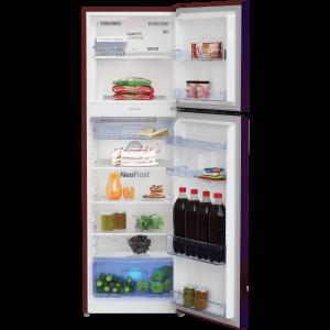 RFF2953DWCF Frost Free Refrigerator