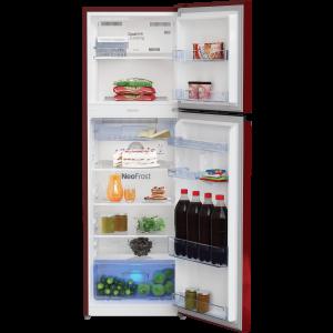 RFF2953ERCF Frost Free Refrigerator