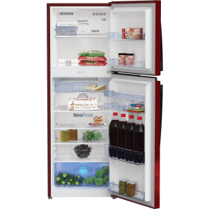 RFF2753ERE Frost Free Refrigerator