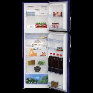RFF2953EBE Frost Free Refrigerator