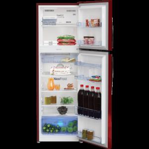 RFF2953EREF Frost Free Refrigerator