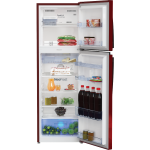 RFF2953ERE Frost Free Refrigerator