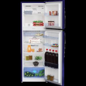 RFF2953EBEF Frost Free Refrigerator